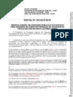 edital-n-15cgcp2019---retifica-o-edital-n-42cgcp2019-741