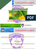 Control de Abejas ESIBOC (1) (1)