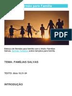 Sermao-para-F