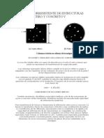 Diseno Sismorresistente de Estructuras Mixtas de Acero y Concreto V