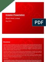Investor-Presentation-May-10