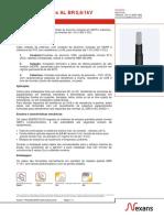 Cabos_Energyflex_AL_BR_0_6_1kV - rev03