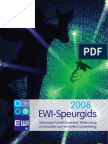 EWI_Speurgids_2008