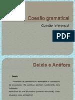 deixiseanafora10o-140126105907-phpapp01