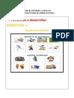 Guide #6 PDF