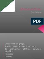 semntica-dixiseanfora-150428041531-conversion-gate01
