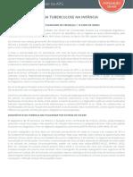 Diagnóstico_TB_Infancia_Sistema_Pontuacao