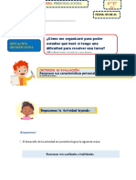 FICHA DE ACTIVIDAD -P-S-05-04-21