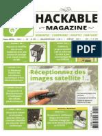 [ www.T9.pe ] HackMag25 - 2018-07 08