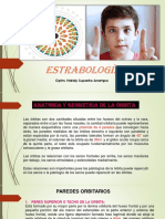 Clase 1 Estrabología - Sp.