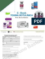 eBook Toxina