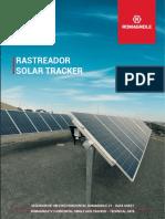 DataSheet_-_Rastreador_Solar_(Tracker)