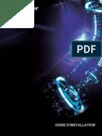 Bitdefender_GravityZone_InstallationGuide_5_frFR