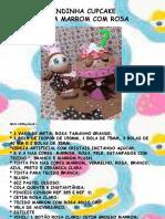 Pap Lindinha Cupcake22