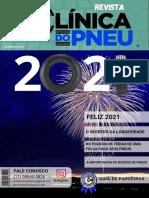 Revista Clinica Pneu JANEIRO 2021 (1)