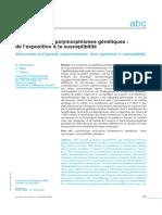 abc-274726-micronoyaux_et_polymorphismes_genetiques_de_lexposition_a_la_susceptibilite--W7@zzH8AAQEAAFMBTv0AAAAN-a
