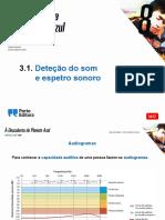 dpa8_apresentacao_m22