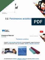 dpa8_apresentacao_m23