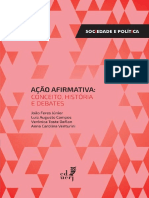 Acaoafirmativa-conceitohistoriaedebates-JoaoFeres