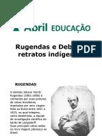 indios_do_brasil_retratados_por_rugendas_e_debret