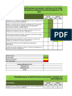 7.Plan de trabajo TMERT(CARTA GANTT)