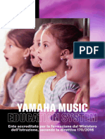 yamaha_music_school_formazione_docenti