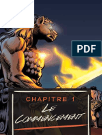 chapter-1-Le commencement