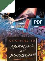 chapter-10-miraxles et paraboles