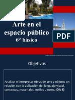 articles-26433_recurso_ppt