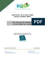 Diag AEP Esboz Brest 05-01-15
