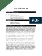 98-366 Instructors Guide Lesson 2