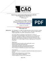 Internship Bulletin 04.05.2021 v2