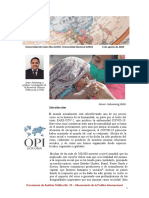 analisispolitico10