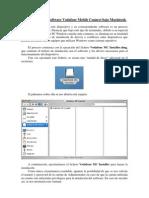 Manual_instalacionMAC