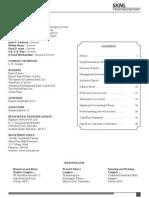 SKNL_Annual_Report_2006_2007