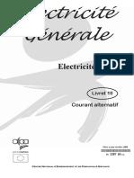 Elec10-Courant alternatif