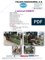 211_T015-Torno-TORRENT-T72-42