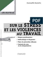 Agir sur le stress et les violences au travail _ Cairn.info