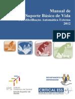 Manual.SBV.DAE.2012