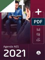 Agenda AES-2021 Web
