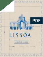 French_Lisboa_rulebook_v5.3