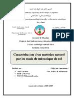RAPPOT DE STAGE 2019 .. ...pdf 12