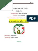 essai_de_flexion