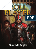 rollplayer_rules_french