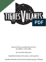 Tigres_Volants-3CC-high