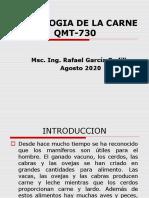 QMT-730 (1)