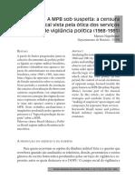 A_MPB_sob_suspeita_A_censura_musical_vista_pela_tica_dos_servios_de_vigilncia