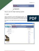 flightbooking