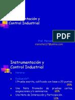 1Inst[1]. y Contr Ind. Intro