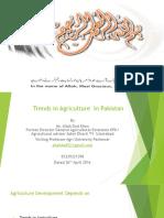 moderntrendsinagricultureextensioninpakistan-161224180501